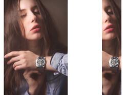 photographe mode bijoux montre tours paris fashion9