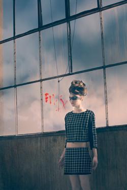 days+of+future+past+06