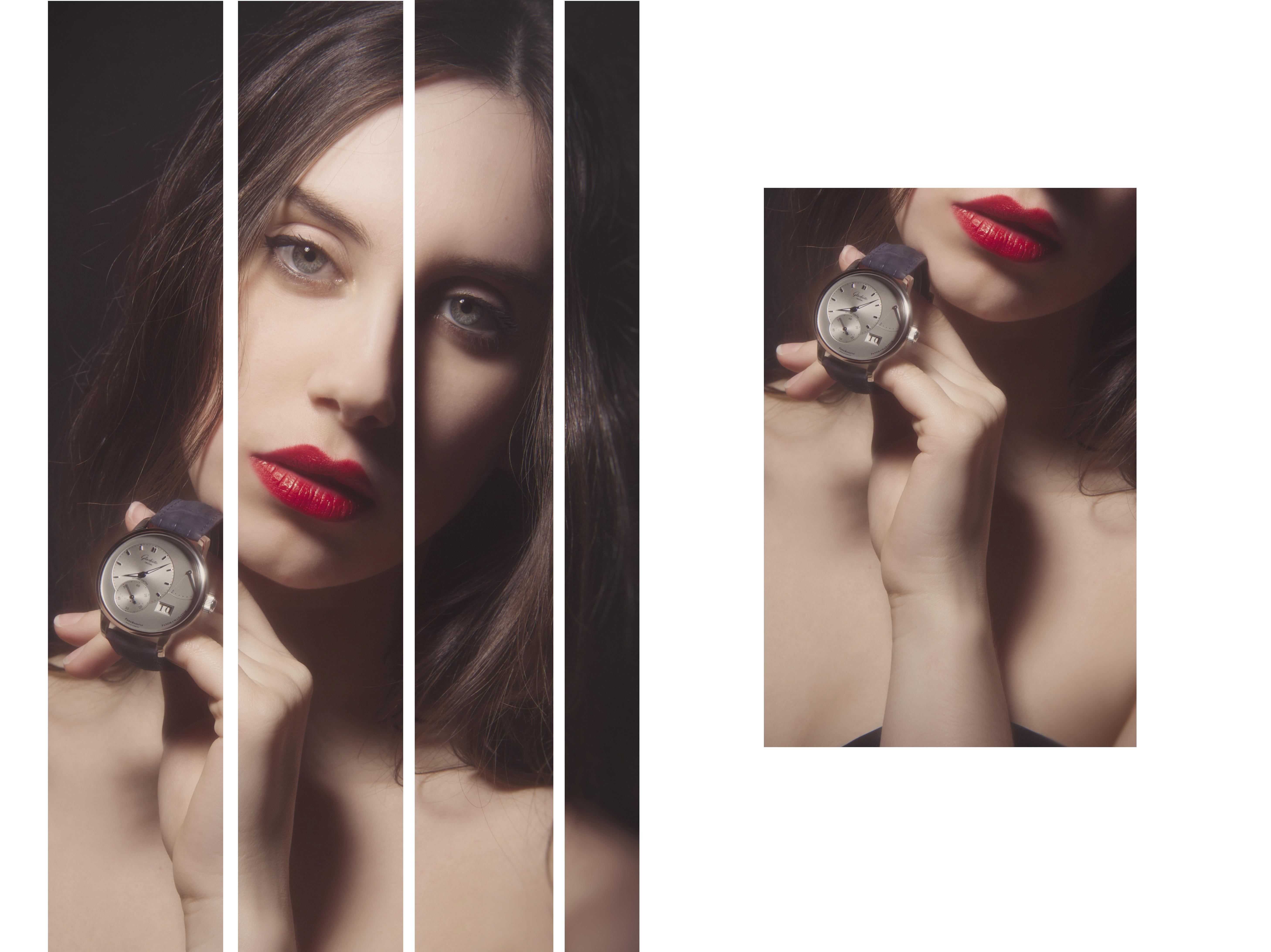 photographe mode bijoux montre tours paris fashion7