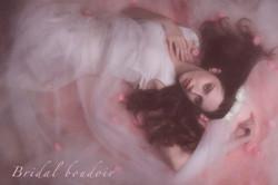 01bridal boudoir