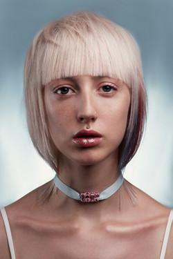 isol buffy photographer fashion mode studio paris coiffure