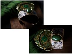 photographe tours bijoux mode collection1