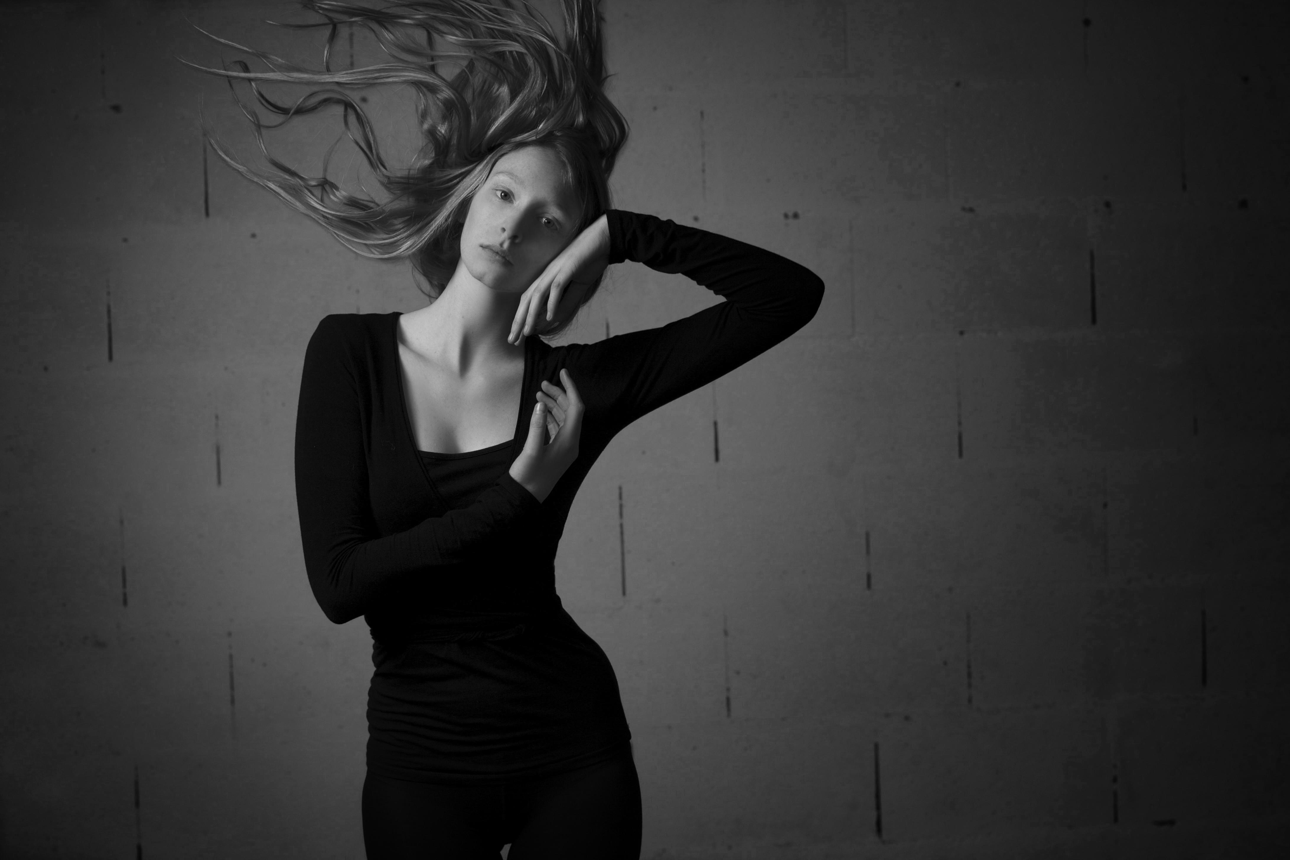 photographe tours portrait paris danse book commedien studio8