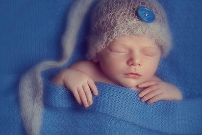 photographe Tours 37 portrait nouveau ne bebe maternite famille
