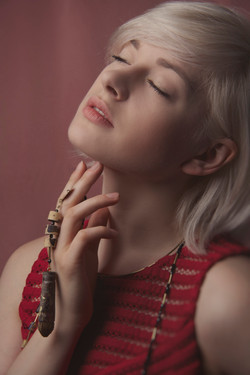 photographe parie tours bijoux studio mode fashion3