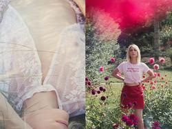 isol buffy photographe mode fashion magazine paris 3