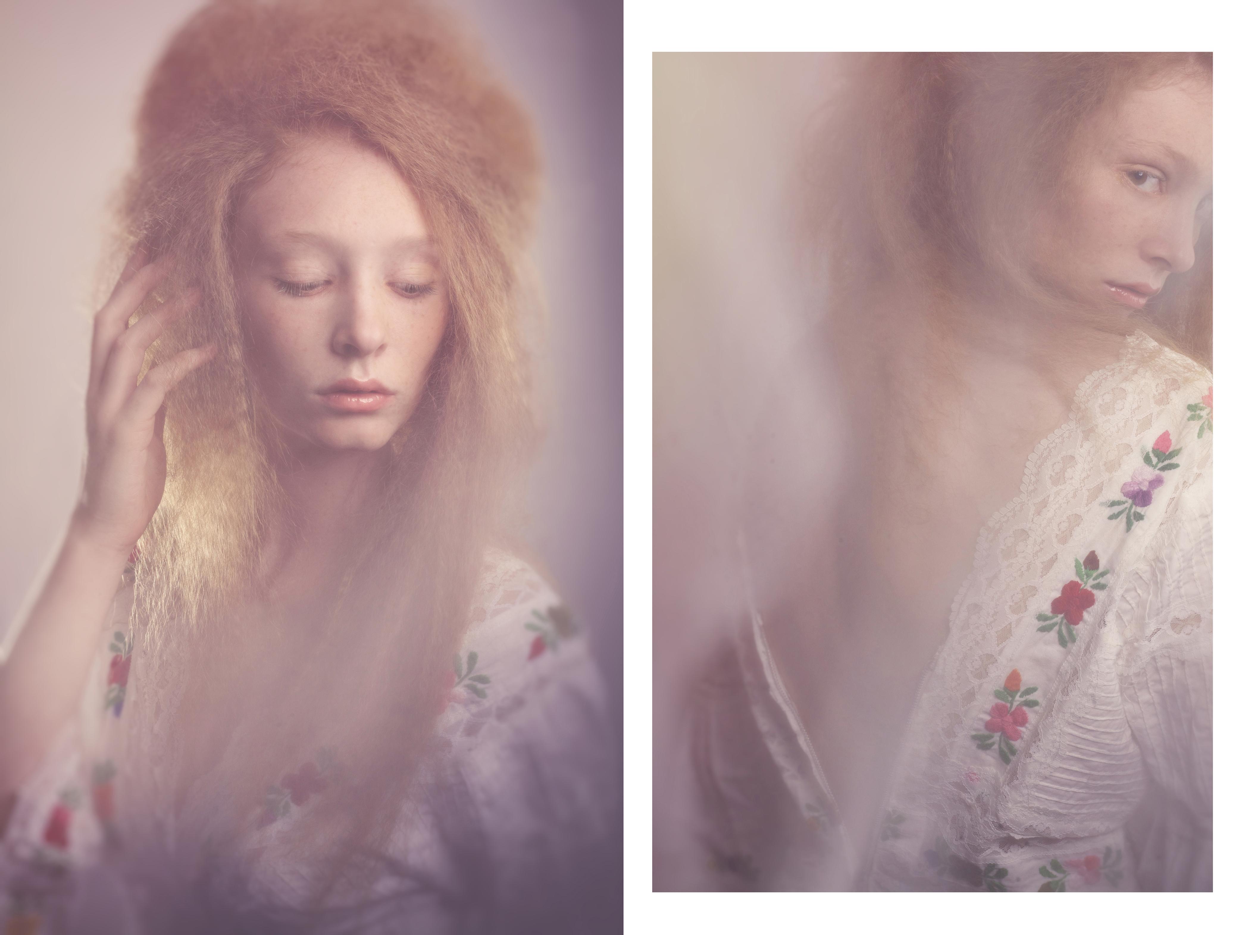 photographe paris tours mode beaute portrait femme book2