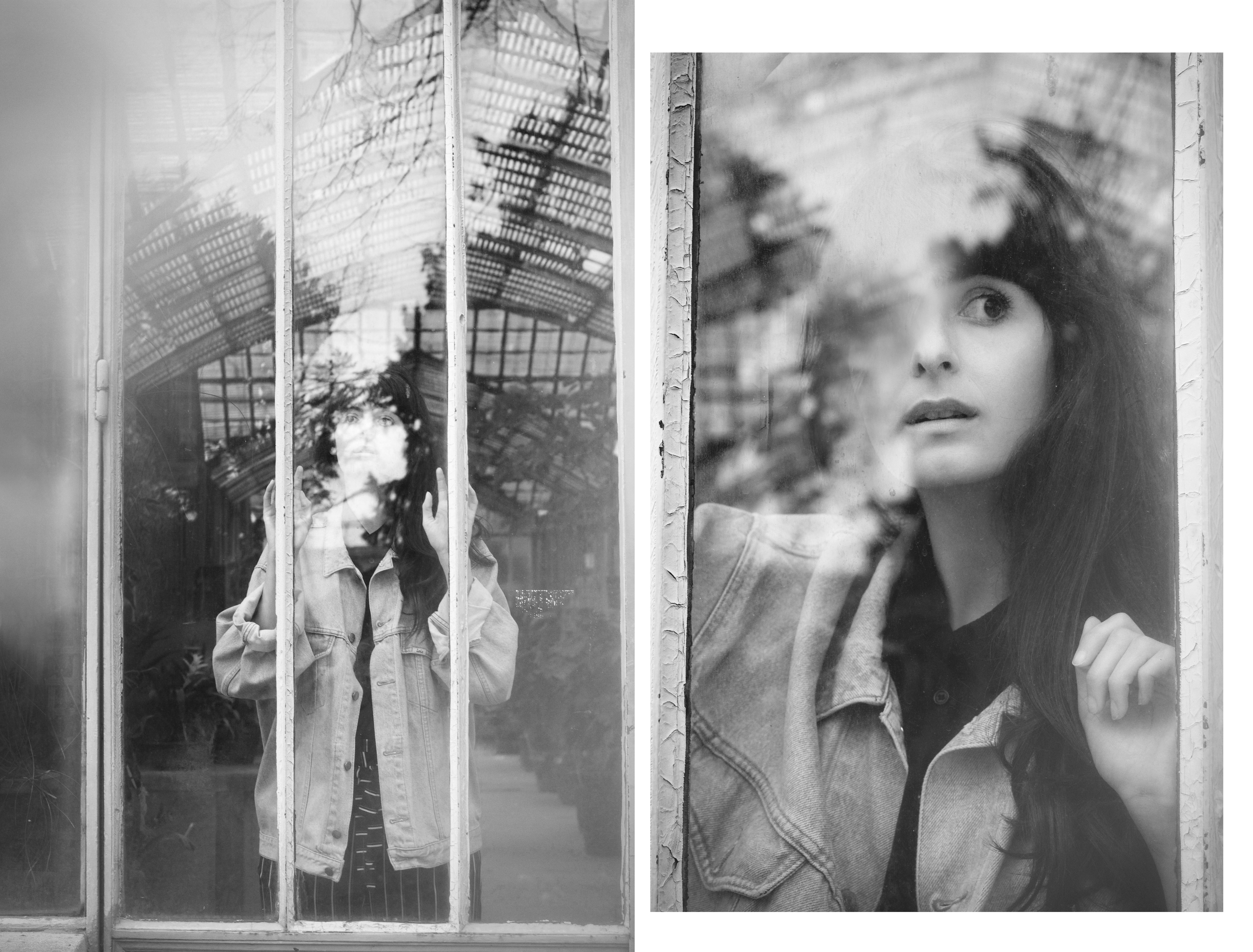 isol buffy photographe paris portrait book model presse fashion mode tours comedienne