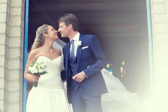 Comment trouver son photographe de mariage ?