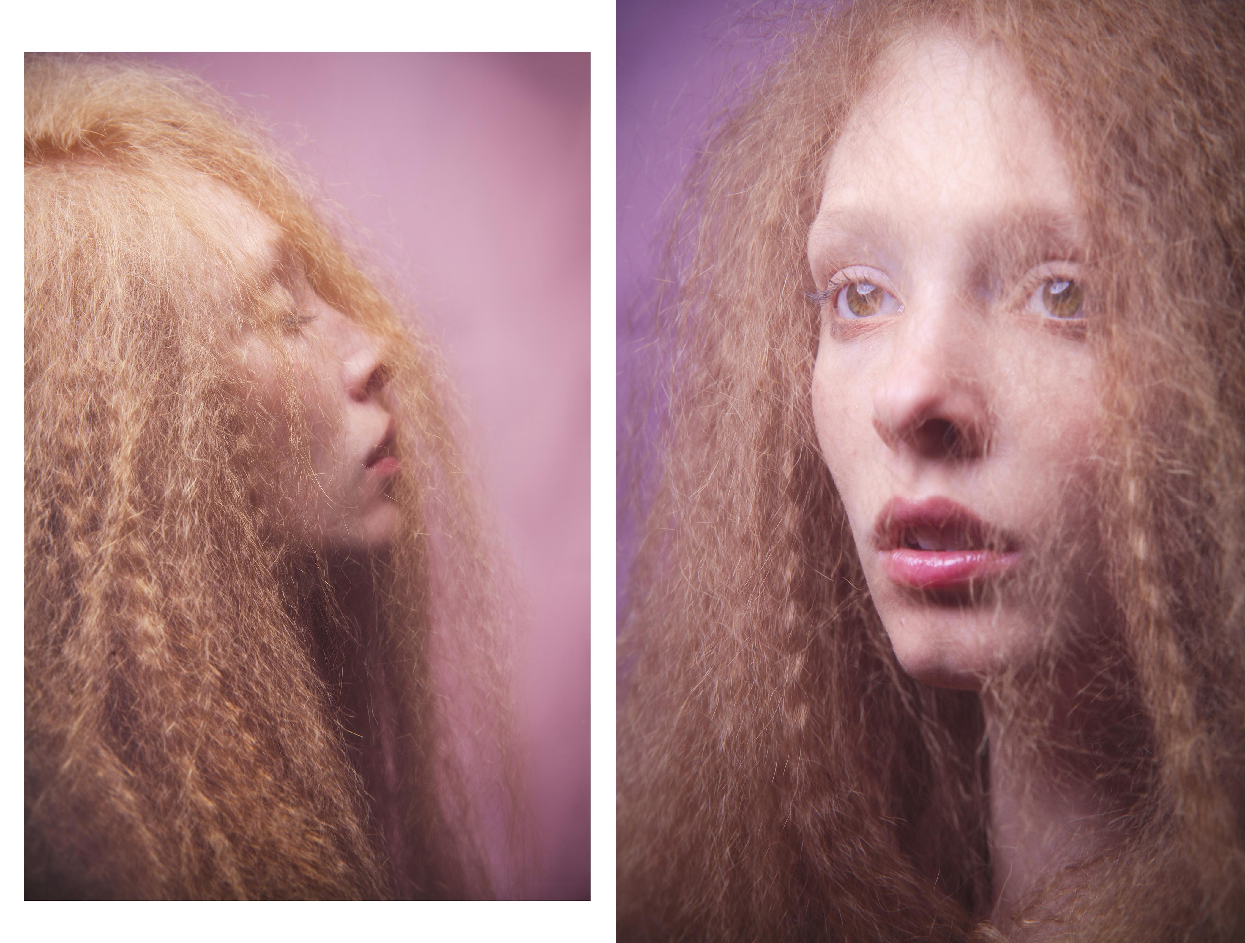 photographe paris tours mode beaute portrait femme book4