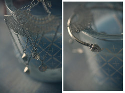 photographe tours bijoux mode collection