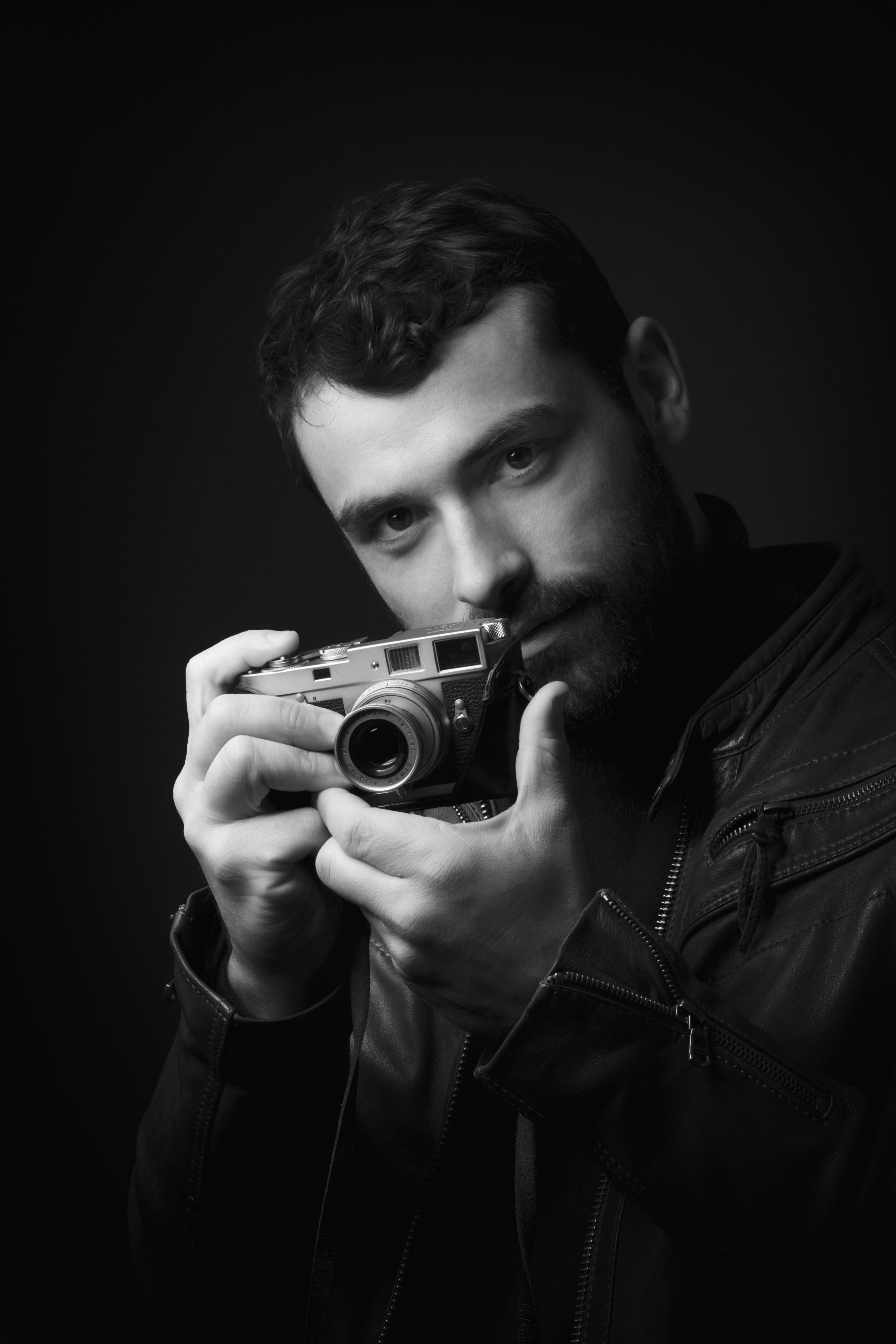 photographe portrait book tours paris3