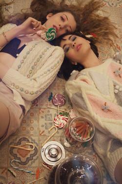 isol buffy photographer photographe mode fashion paris tours book studio publication magazine modele