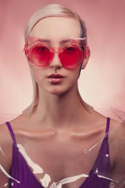isol buffy photographer fashion mode studio paris coiffure4