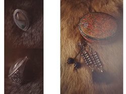 photographe tours bijoux mode collection4