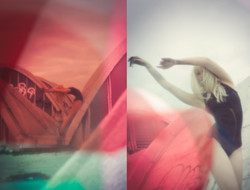 isol buffy fashion photographe mode tours