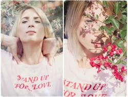 Isol buffy photographe fashion magazine mode paris