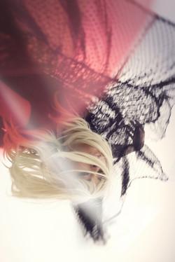 Isol Buffy photographe mode fashion photographer magazine studio paris tours5z'