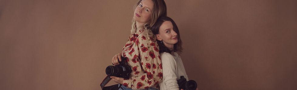 elisabeth froment isol buffy photographe