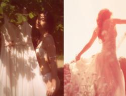 photographe tours isol buffy mode mariee mariage robe