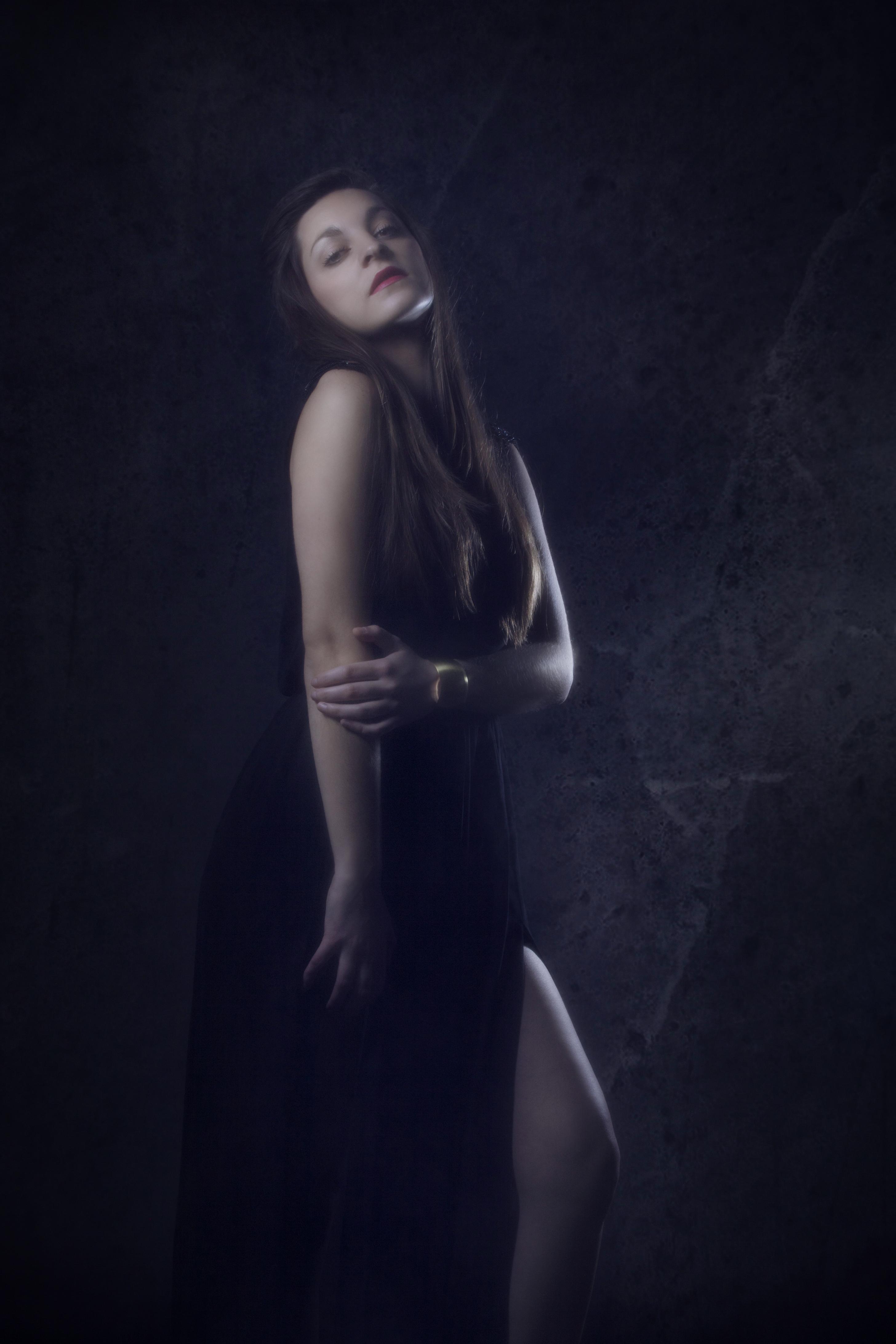 photographe mode mariee robe mariage createur tours8j