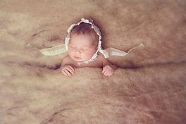 photographe tours portrait maternite maman femme enceinte famille