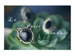 photographe tours bijoux mode collection5