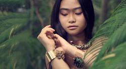 photographe tours paris bijoux mode fashion editorial modele8