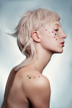 isol buffy photographer fashion mode studio paris coiffure1
