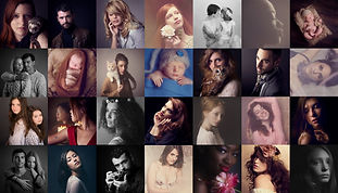 photographe tours portrait femme boudoir famille corporate