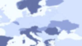 eurolithos coverage_edited_edited_edited