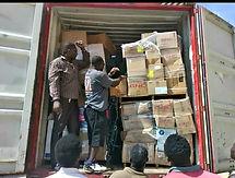 Container in Haiti.jpg