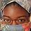 Thumbnail: Mix-and-match Facemask, Headband, Scrunchie