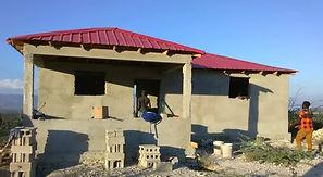 House in our new neighborhood.jpg