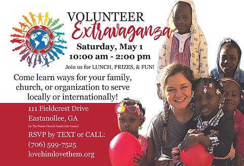2021 Volunteer Extravaganza 1.jpg