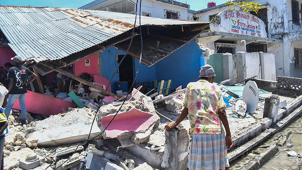 https___specials-images.forbesimg.com_imageserve_611823db36dfa5daa9cbf648_Haiti-Earthquake