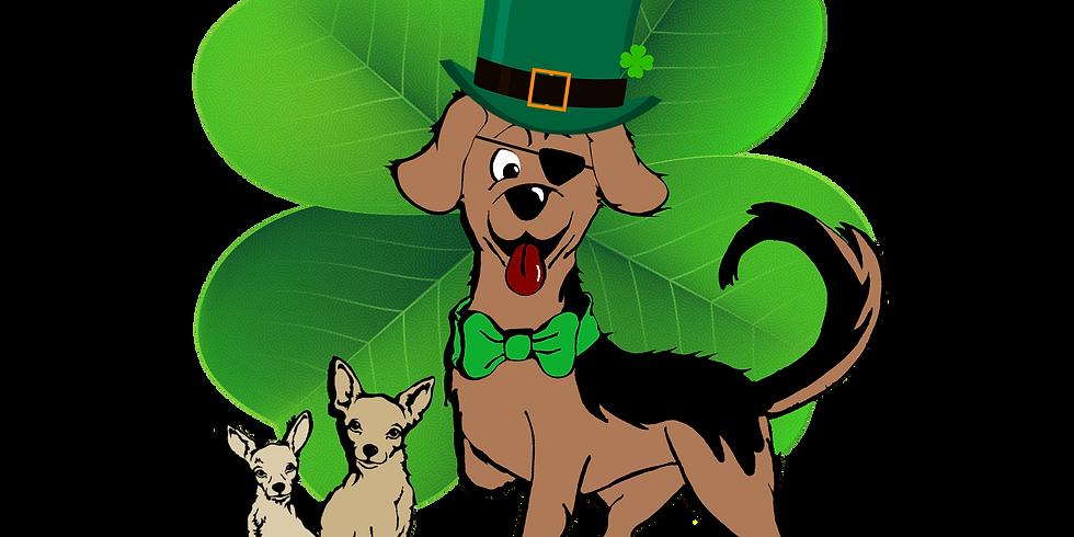 PetSmart Adoption Day
