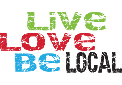 Live Love Be Local.png