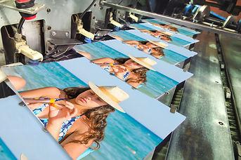 Printing 3.jpeg