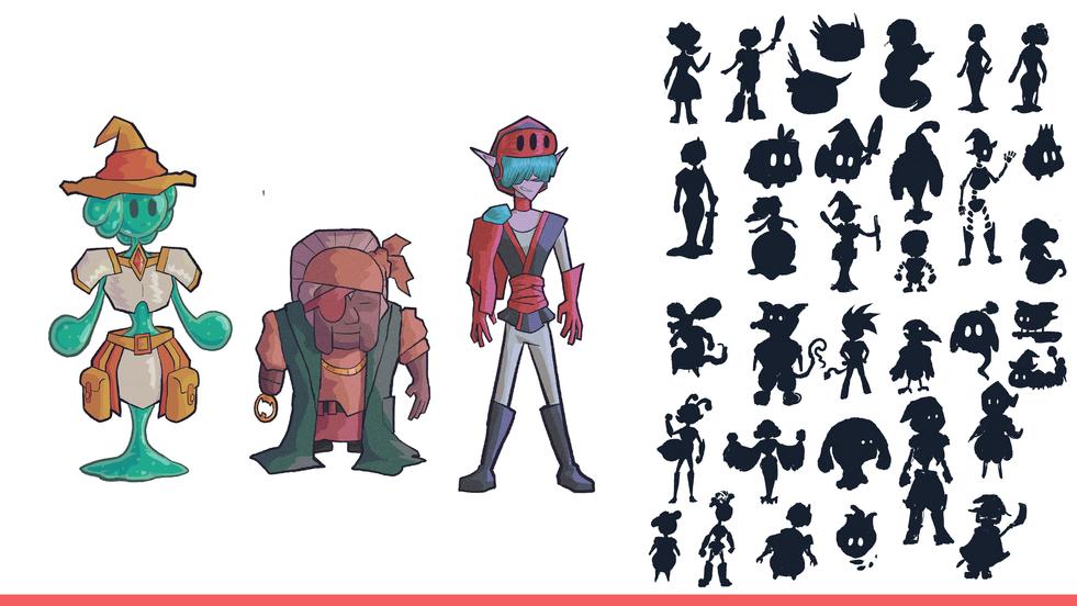 Hero of Slime-3.png