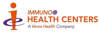 IMMUNOe_Health_Centers_VerosHealthCompan