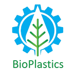 Bio Plastic.png