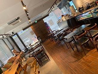 3Hapi Cafe 2.jpg