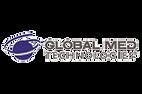 GlobalMed Technologies Inc.png