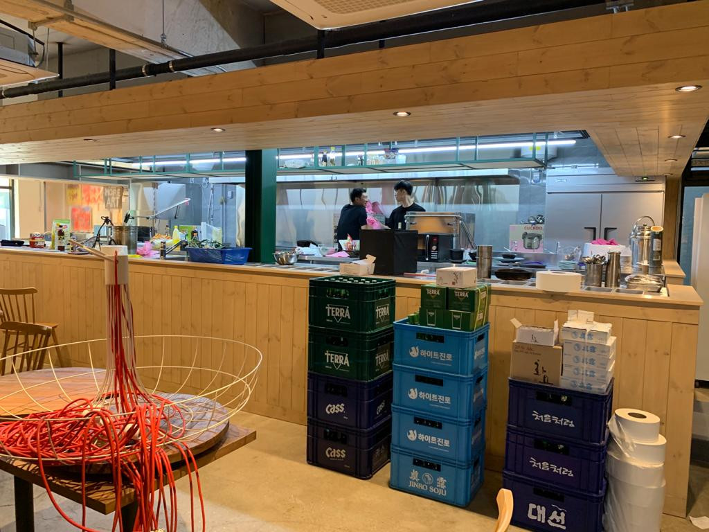 Member Meeting Cafe 8.jpg