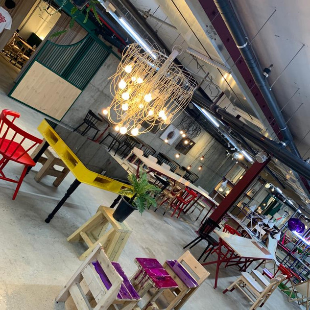 Member Meeting Cafe 9.jpg