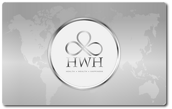 HWH Platinum.png