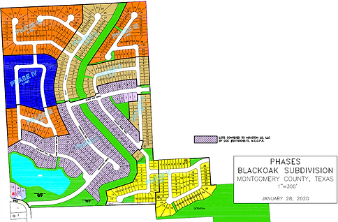 BlackOak Site.png