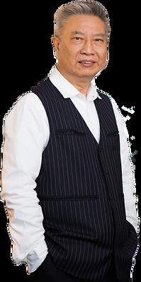 Mr Chan Img.png