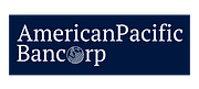 American Pacific Bancorp.png